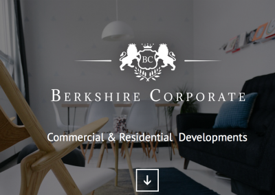 Berkshire Corporate