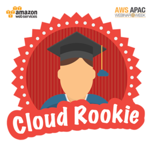 cloudrookie